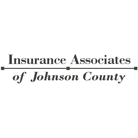 Insurance Associates of Johnson County, Inc.