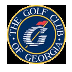 The Golf Club of Georgia image 6