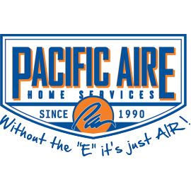 Pacific Aire - Camarillo, CA