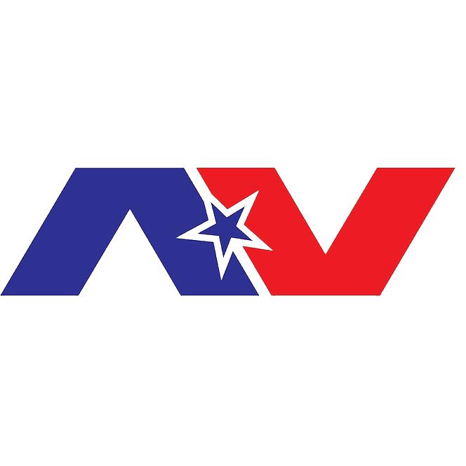 Avid Lyfe, Inc. image 0