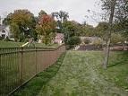 Redrock Fence Company image 5