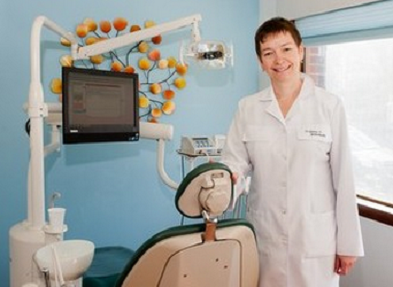 Emergency Dental Care Worcester Ma