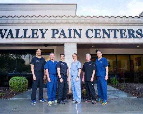 Valley Pain Centers image 4