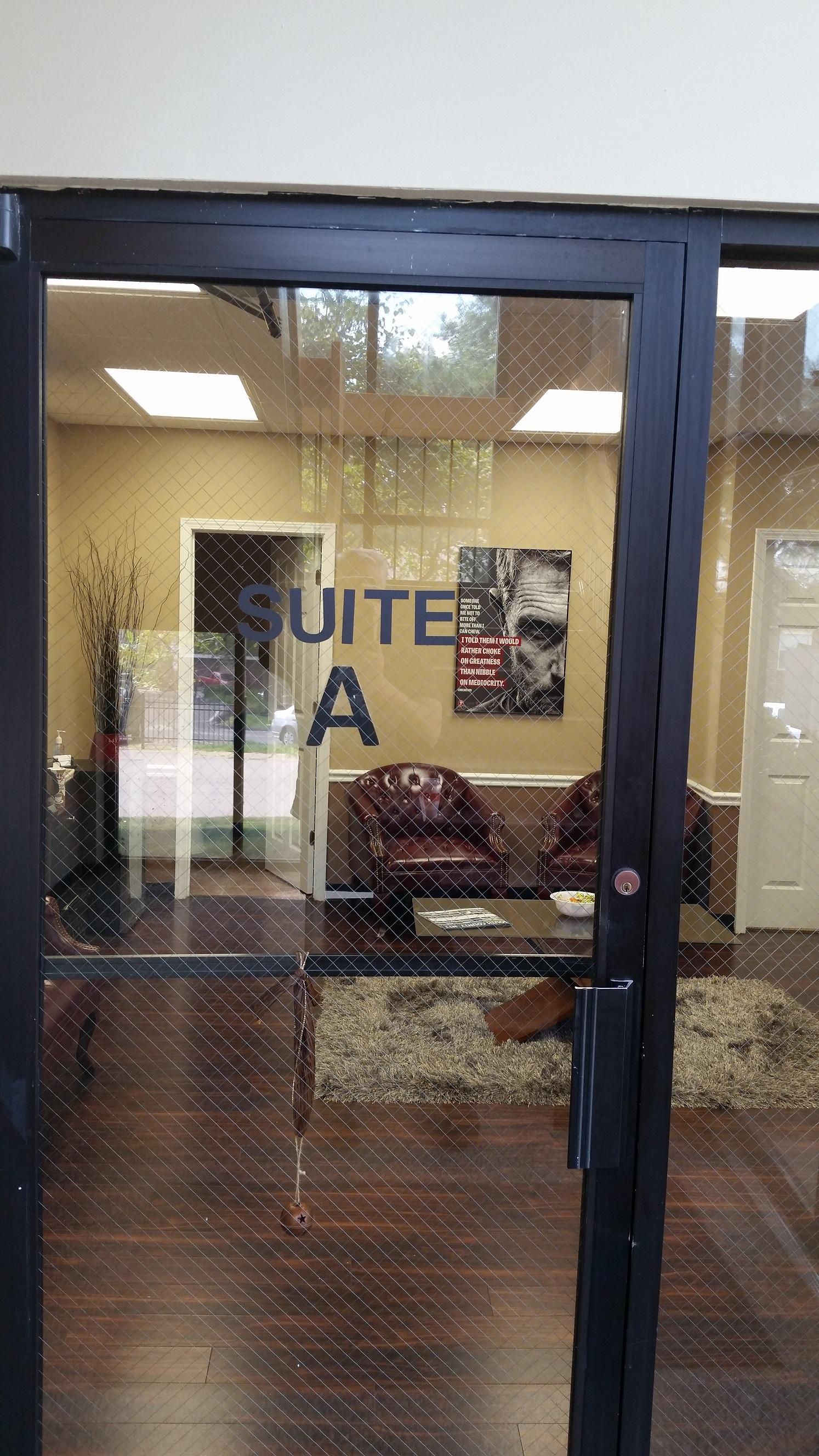 St Louis Laser Vein Center image 6