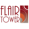 Flair Tower