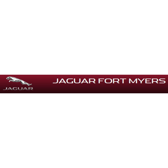 jaguar fort myers 15875 south tamiami trail fort myers, fl car