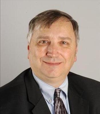 Allstate Insurance Agent: John S. Geroulis image 0