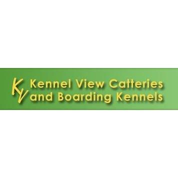 Dog Boarding Kennels In Weston Super Mare