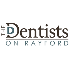 The Dentists on Rayford