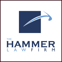The Hammer Law Firm, LLC