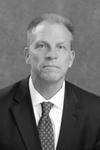 Edward Jones - Financial Advisor: John R Sakanis