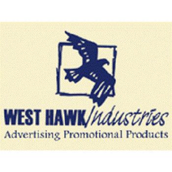 West Hawk Industries Inc