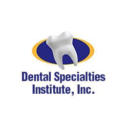 Dental Specialties Institute, Inc.