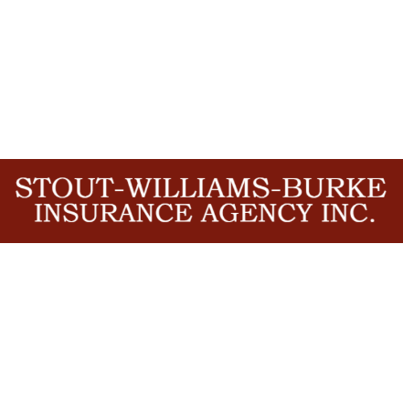 Stout-Williams-Burke Insurance Agency