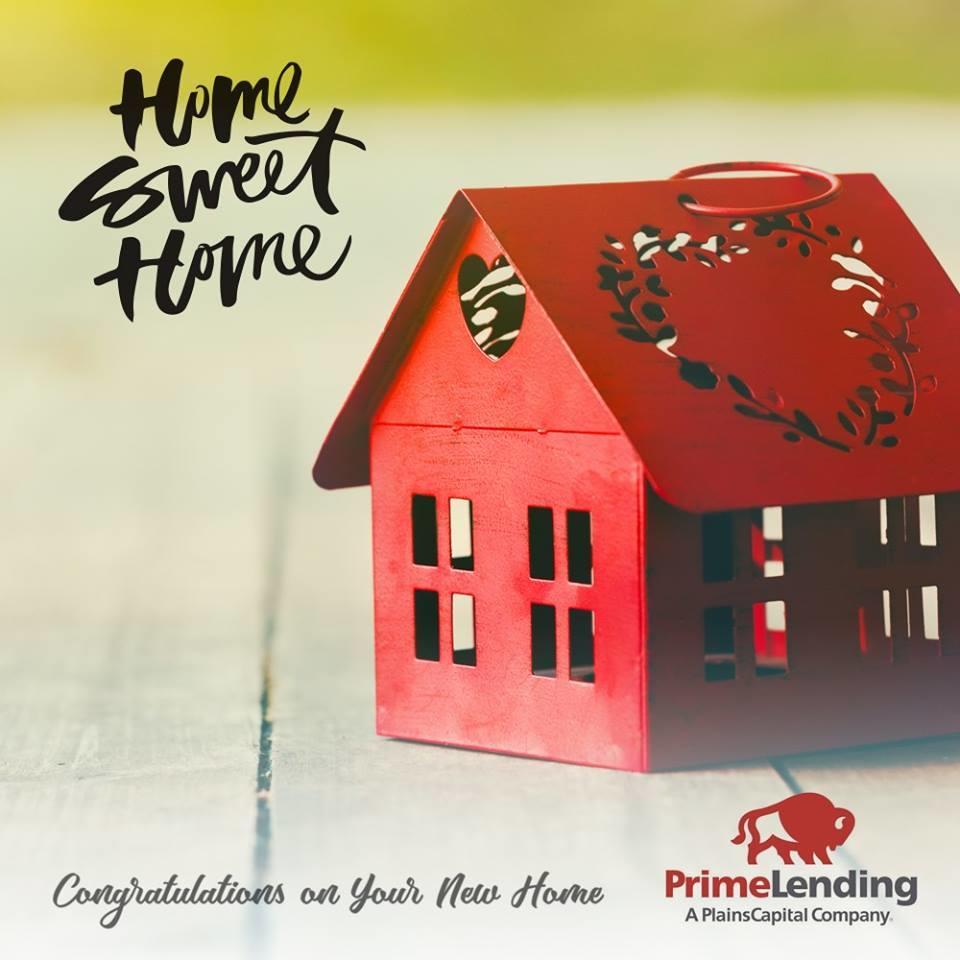Sabrina Schmitt - Prime Lending image 29