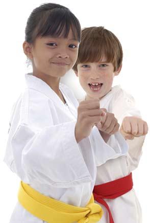 Boston Tae Kwon Do Academy image 6