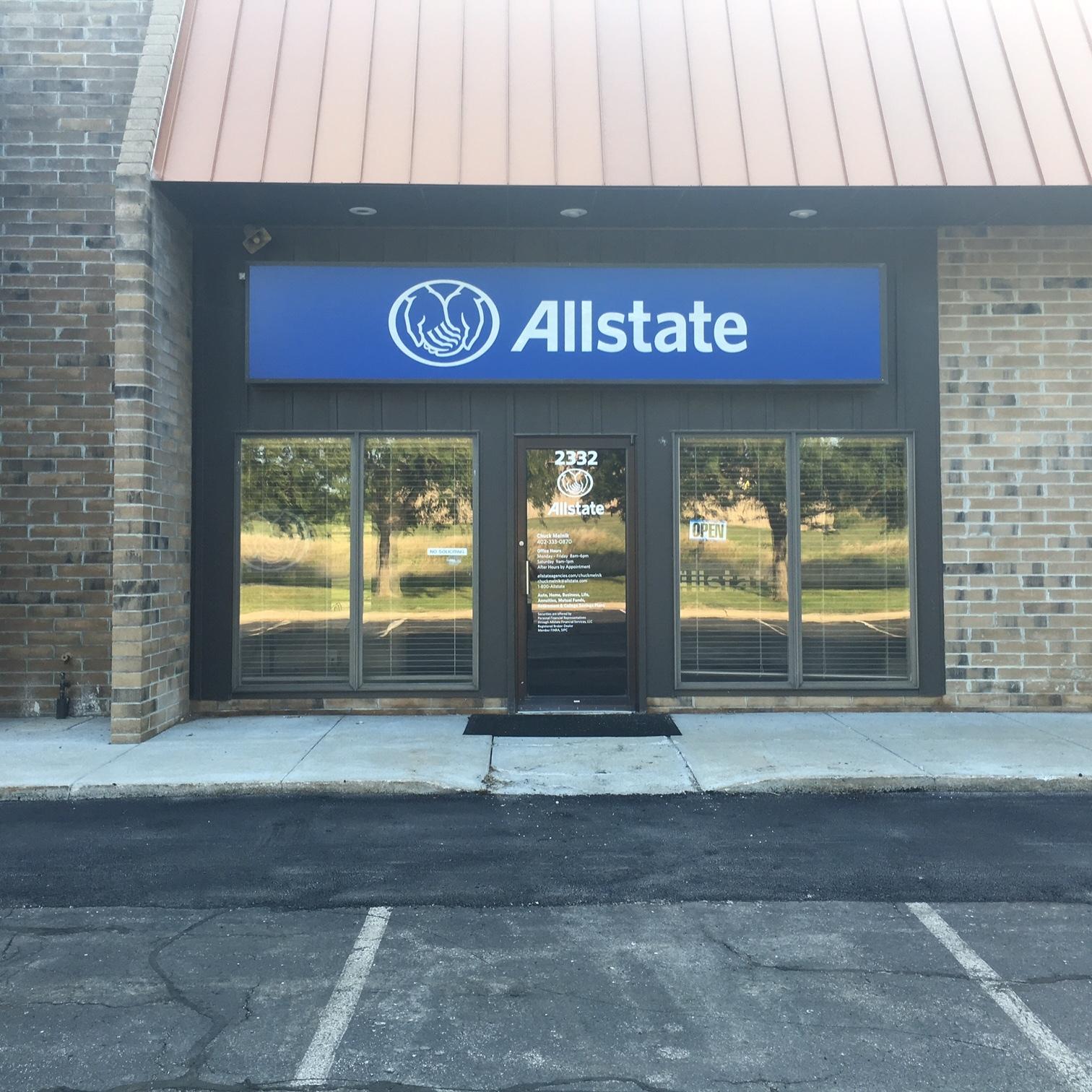 Charles Melnik: Allstate Insurance image 1