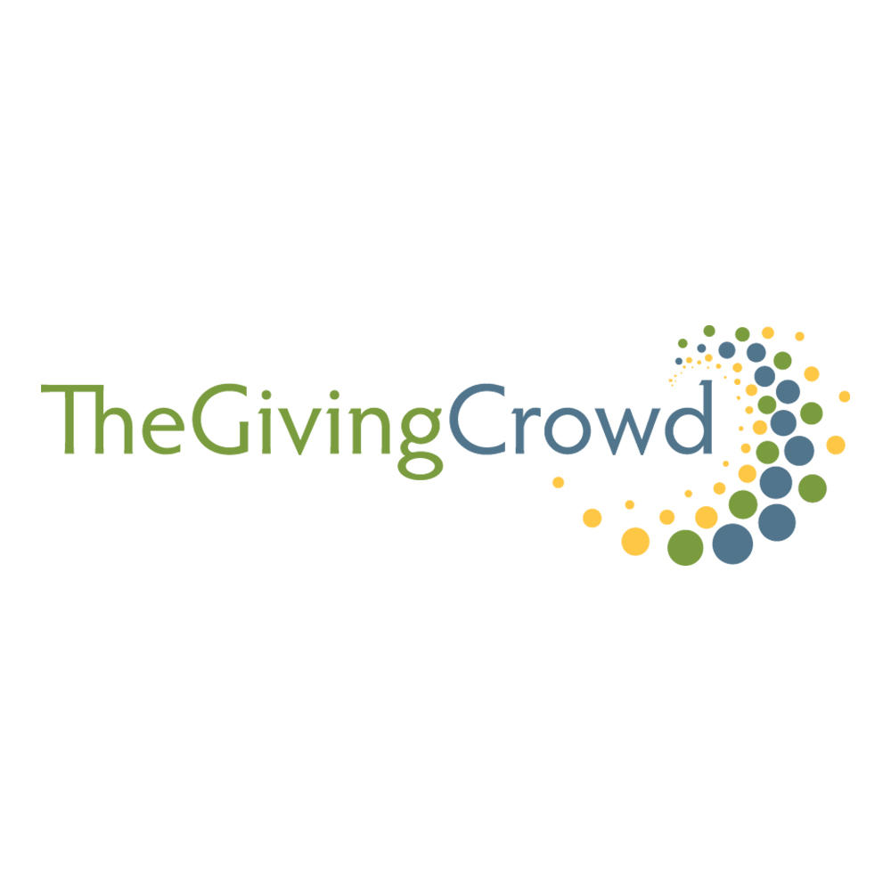 The Giving Crowd