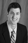 Edward Jones - Financial Advisor: Mathew E Greene image 0