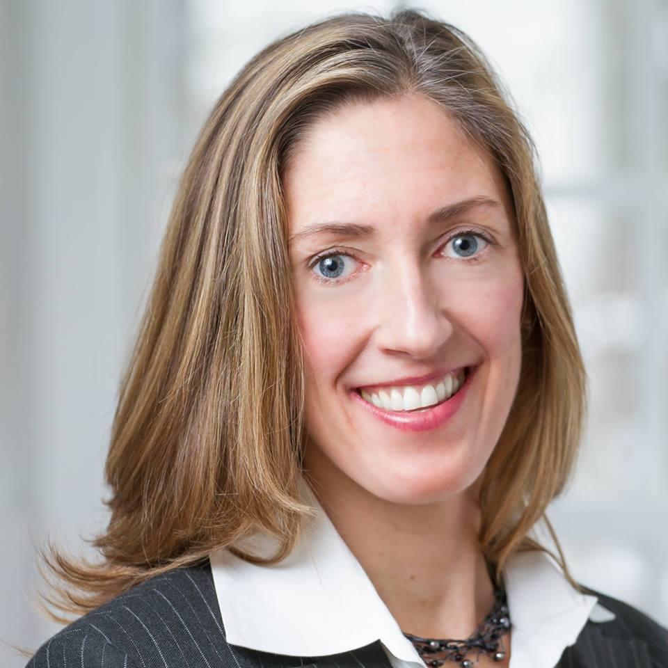 Julie Hartvigsen, Coldwell Banker Residential Brokerage image 0