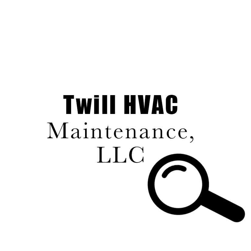 T-Will HVAC Maintenance, LLC