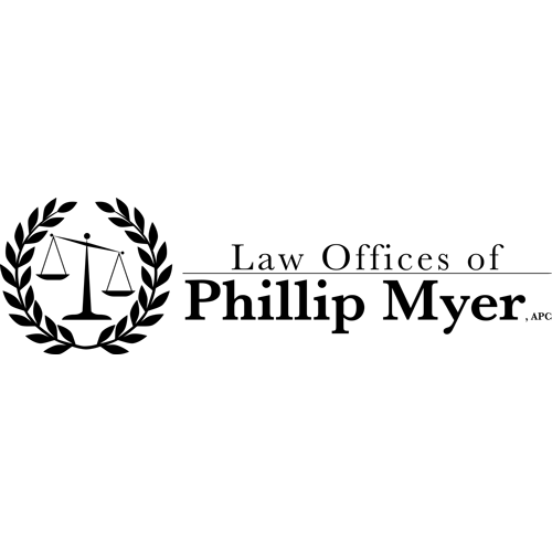 Law Offices of Phillip Myer