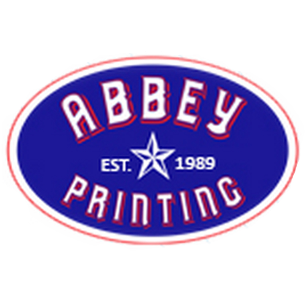 Abbey Printing image 2