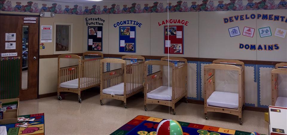Klondike KinderCare image 7