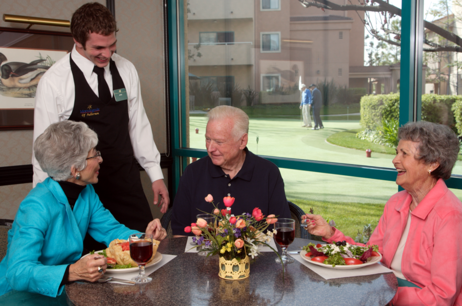 fullerton senior singles California senior fullerton catholic singles we offer a truly catholic environment, thousands of members, and highly compatible matches based on your personality, shared faith, and lifestyle.