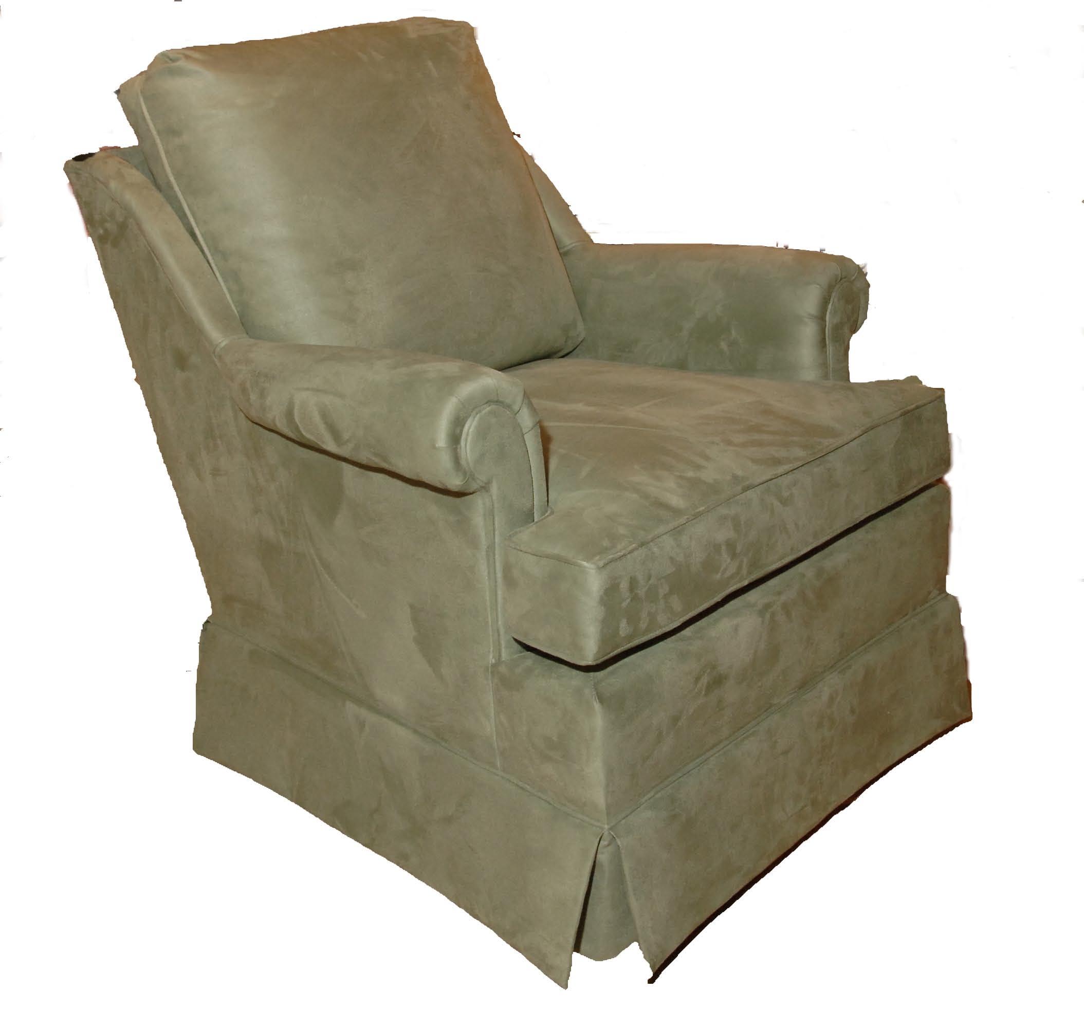 Virginia wayside furniture in richmond va 804 740 3 for Wayside furniture