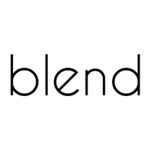 Blend By Chef Lou LLC image 10