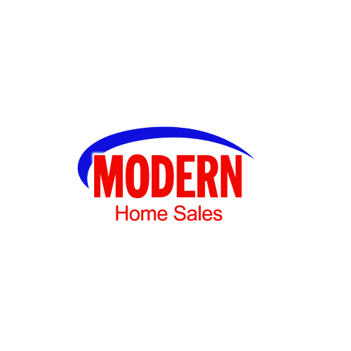 Modern Home Sales image 0