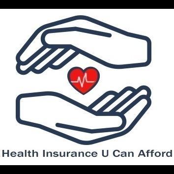 Health Insurance U Can Afford