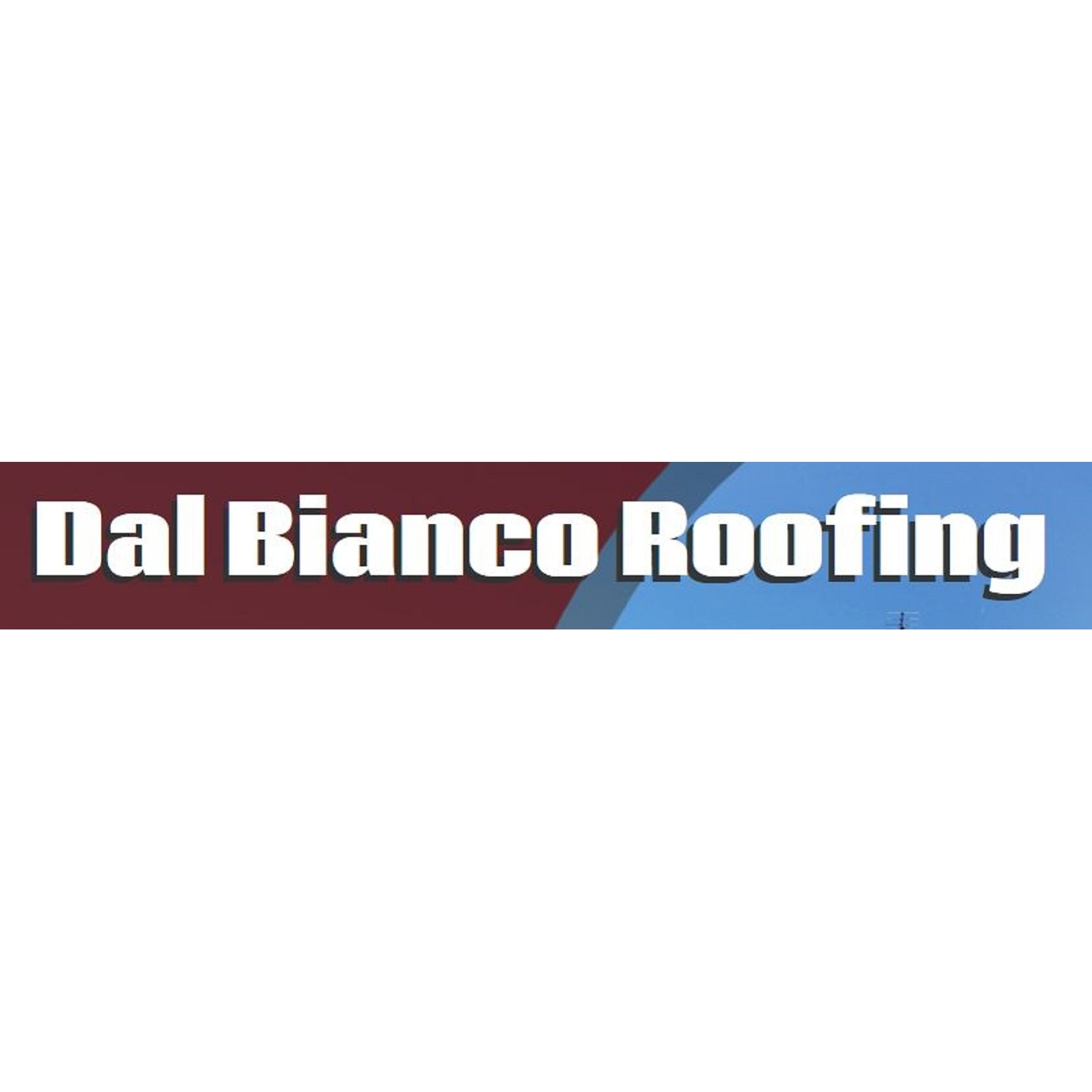 Dal Bianco Roofing Co