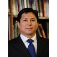 Dr. Eugene Bacorro, MD