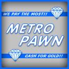 Metro Pawn