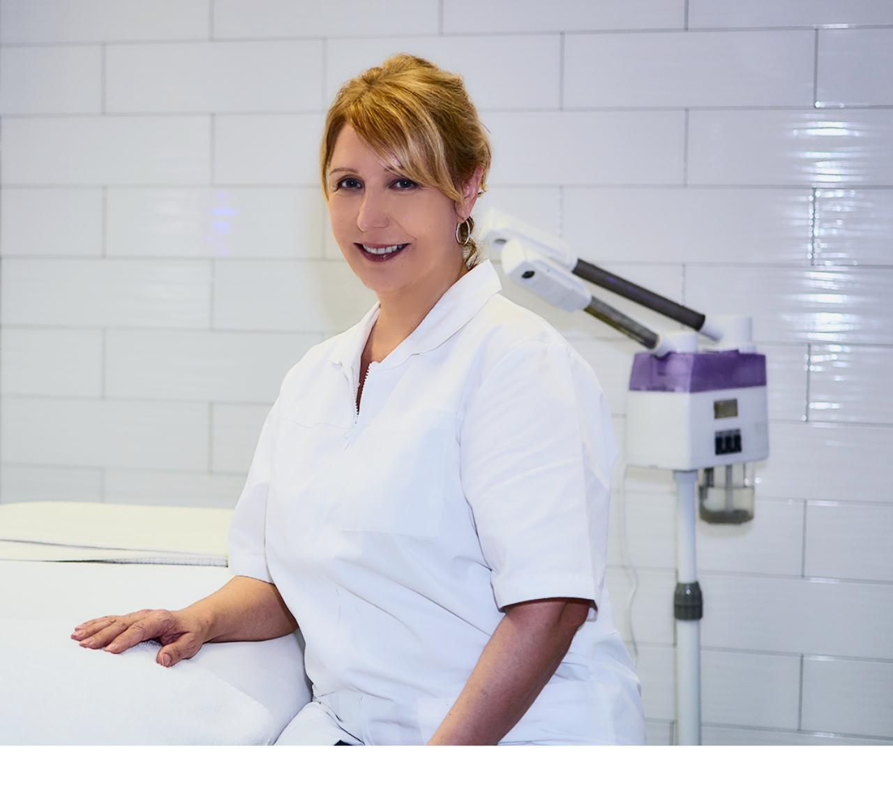 Skincare Lounge SPA image 13