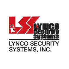 Lynco Security Systems Inc. image 0