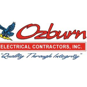 Ozburn Electrical Service Inc