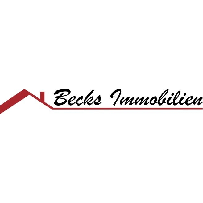 Becks Immobilien
