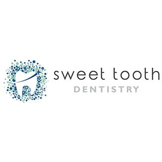 Great Expressions Dental Center at 15148 N Dale Mabry Hwy