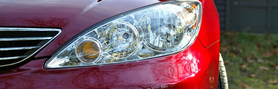 Zegers Automotive image 3