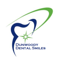 Dunwoody Dental Smiles