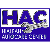 Hialeah Auto Care Center
