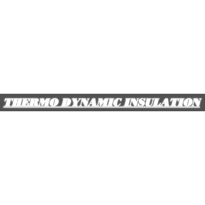Thermo Dynamic Insulation In Amarillo Tx 79102 Citysearch