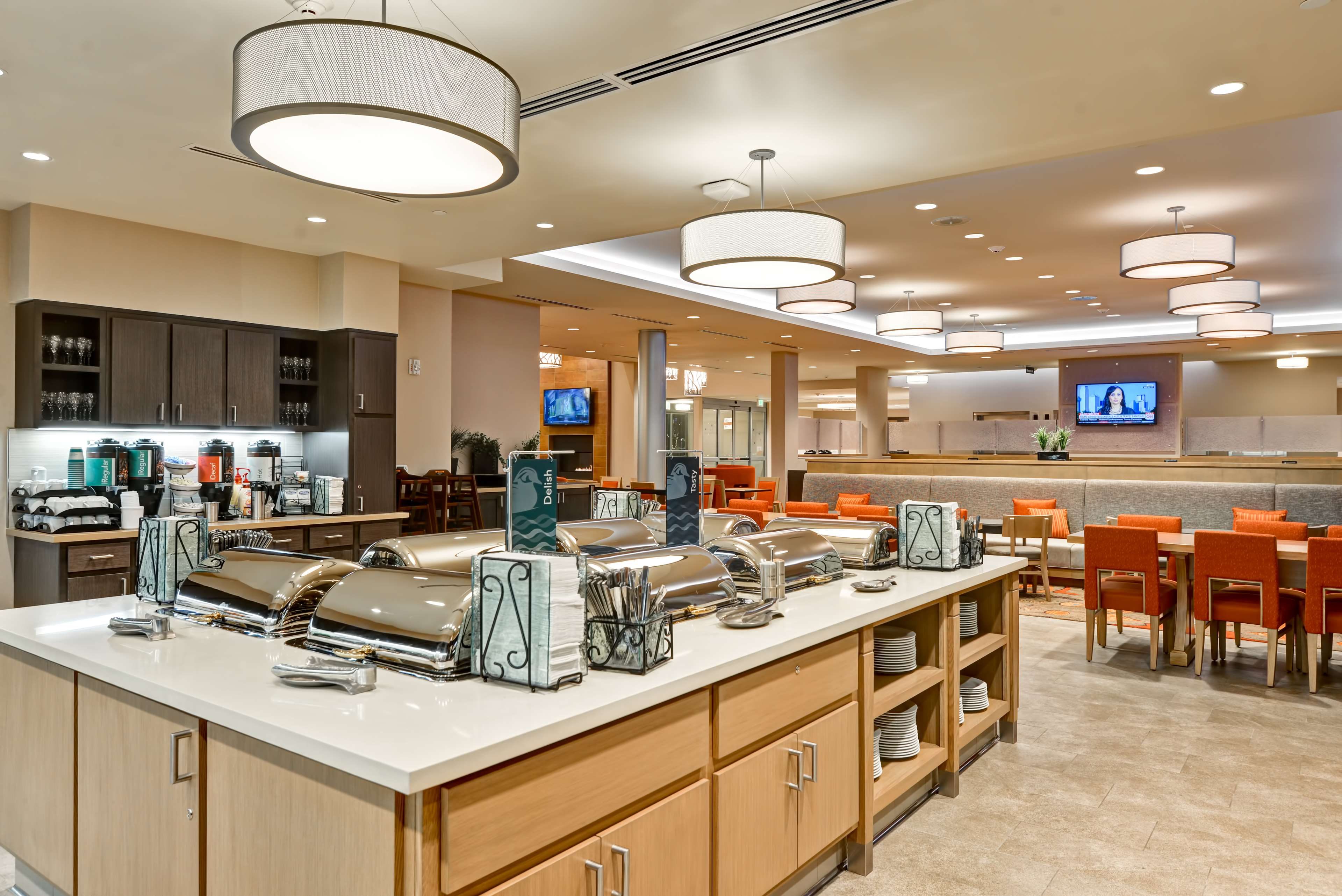Homewood Suites by Hilton Anaheim Resort - Convention Center image 8
