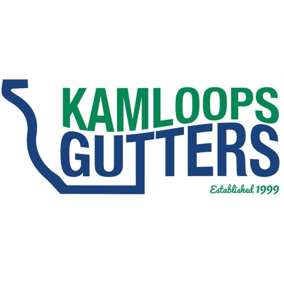 Kamloops Gutters