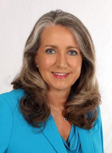 Carolyn Adams Attorney At Law, PSC - ad image