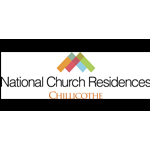 National Church Residences Chillicothe