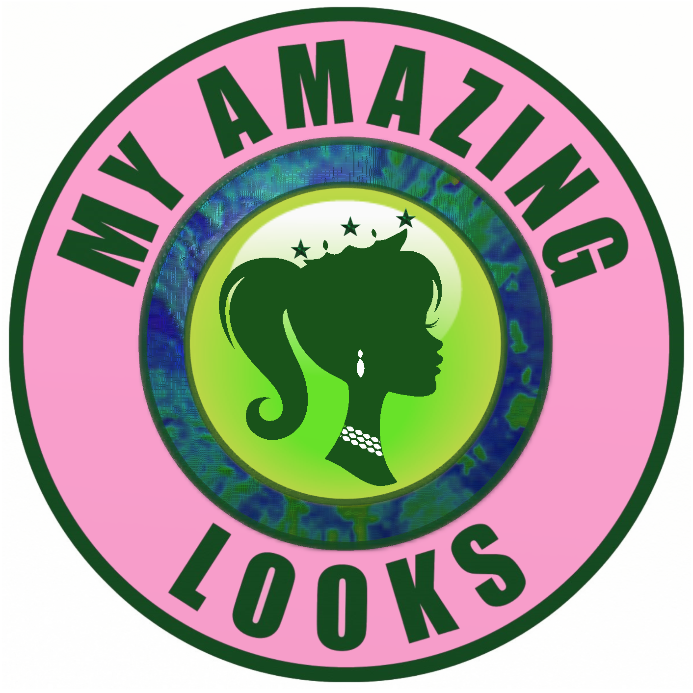 My Amazing Looks - Skin Care & Best Mink Lashes